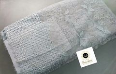 LASER FRENCH LACE-307