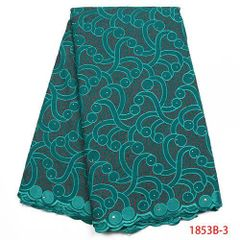 NW3-VOILE LACE-149