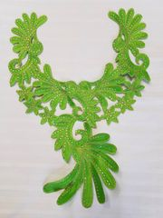 NECK APPLIQUE-09