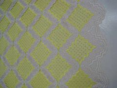 SWISS VOILE LACE-02