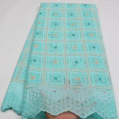 NW3-VOILE LACE-154