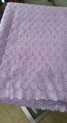 SWISS COTTON LACE-34