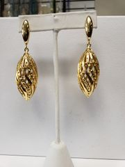 DANGLING EARINGS-231