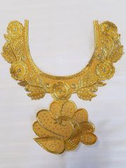 NECK APPLIQUE-11