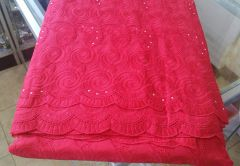 SWISS COTTON LACE-16
