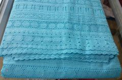 SWISS COTTON LACE-20
