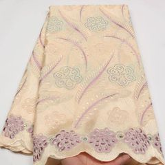 NW3-VOILE LACE-160