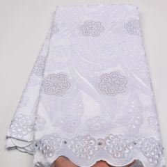 NW3-VOILE LACE-162