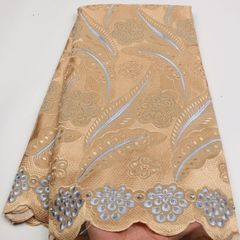 NW3-VOILE LACE-165