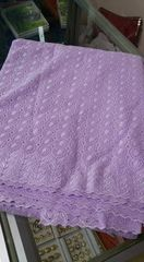 SWISS VOILE LACE-09