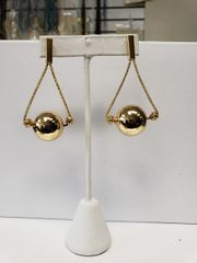 DANGLING EARINGS-232
