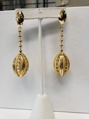 DANGLING EARINGS-233