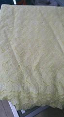 SWISS COTTON LACE-32