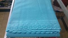 SWISS COTTON LACE-13
