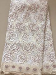 NW3-VOILE LACE-139