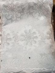 WHITE VOILE LACE-03