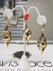 EARING AND PENDANT SET-275
