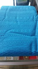 SWISS COTTON LACE-23