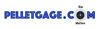 Pelletgage.com