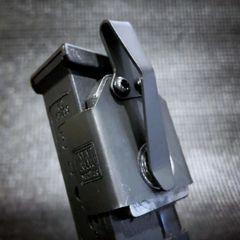Medium Neomag (9mm/.40) Regular