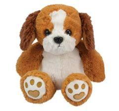 Aroma Home Cosy Hottie - Puppy