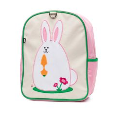 Beatrix New York Little Kid Backpack ~ Gwendolyn Bunny