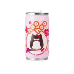 Beatrix New York Cozy Can ~ Papar Owl