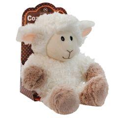 Aroma Home Cosy Hottie - Lamb