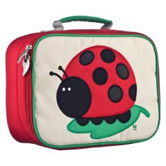 Beatrix New York Lunch Box ~ Juju Ladybug