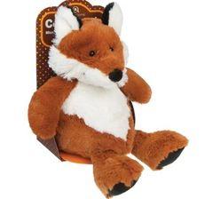 Aroma Home Cosy Hottie - Fox