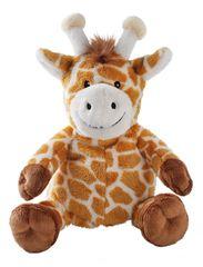 Aroma Home Cosy Hottie - Giraffe