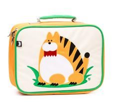 Beatrix New York Lunch Box ~ Narangi Tiger