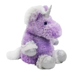 Aroma Home Rainbow Fantasy Hottie - Purple Unicorn