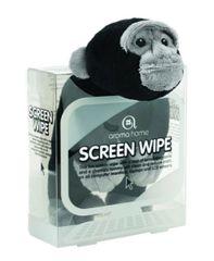 Aroma Home Screen Wipe ~ Gorilla