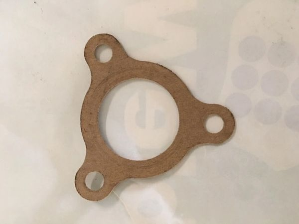 """""""New Product"""" Gasket at Bottom of the lower thermostat housing (SA10)"""