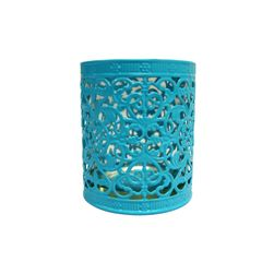 Decorative Candle Holder Cup