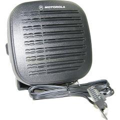 RSN4001 External Speaker 13W