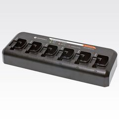 PMLN6597 CP185 Multi-Unit Charger
