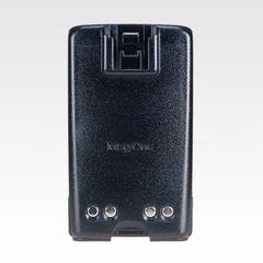 PMNN4071 BPR40 NiMH Battery, 1200 mAh (MagOne)