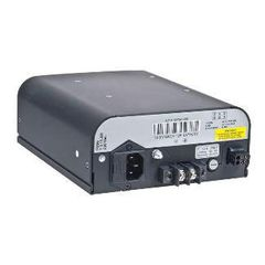 GPN6145 Switchmode Power Supply / 1-25W Models / Requires GKN6266
