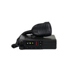 VX-2100-D0-50 50W VHF 134-174 MHz
