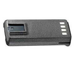 PMNN4082 CP185 NiMH Battery / 1300 mAh / 7.4v