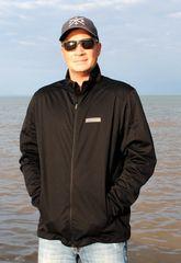 Runabout Soft Shell Jacket