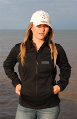 Runabout Soft Shell Jacket