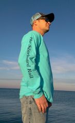 Dockside Long Sleeve