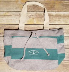 TSR Beachcomber Bag