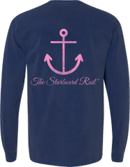 Women's Low Tide Long Sleeve