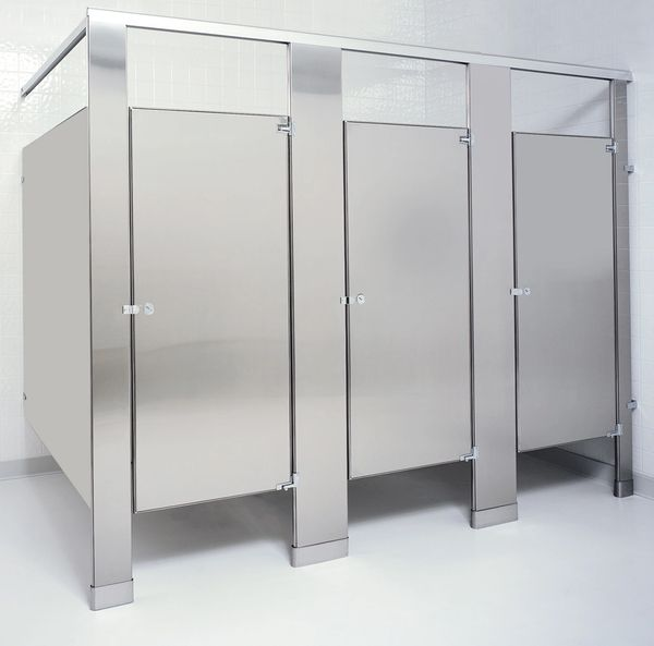 HRICSS Toilet Partitions Toilet Partitions And Accessories - Asi bathroom partitions