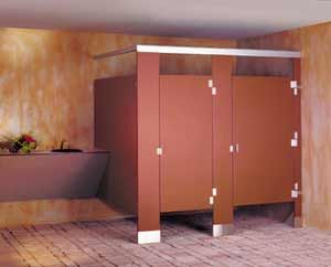 HRICPL Toilet Partitions Toilet Partitions And Accessories - Asi bathroom partitions