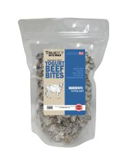 Yogurt Beef Bites 15oz